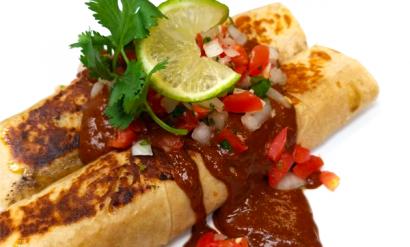 emailenchilada